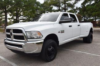 2015 Ram 3500 Tradesman in Memphis, Tennessee 38128