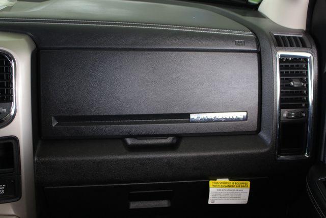 "2015 Ram 3500 Laramie MEGA Cab 4x4 - NAV - 20"" WHEELS! Mooresville , NC 6"
