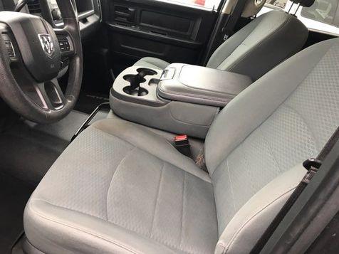 2015 Ram 3500 Cummins Diesel 4X4 | Oklahoma City, OK | Norris Auto Sales (NW 39th) in Oklahoma City, OK