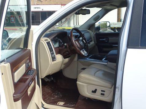 2015 Ram 3500 Laramie   Pleasanton, TX   Pleasanton Truck Company in Pleasanton, TX