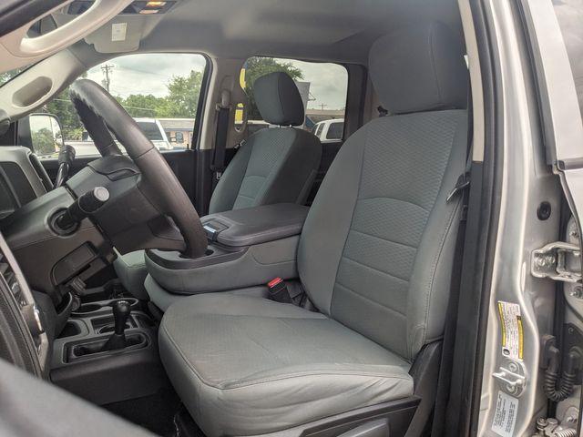 2015 Ram 3500 Tradesman in Pleasanton, TX 78064