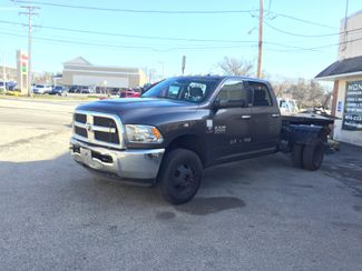 2015 Ram 3500 SLT in Plymouth Meeting, PA 19462
