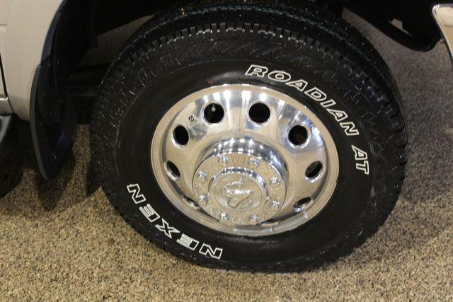 2015 Ram 3500 Laramie 4x4 Diesel Dually in Roscoe IL, 61073