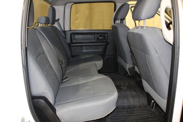 2015 Ram 3500 Tradesman 4x4 diesel long bed in Roscoe, IL 61073