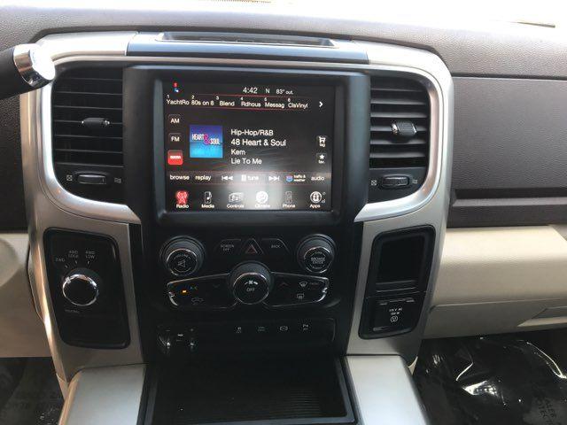 2015 Ram 3500 SLT in San Antonio, TX 78212
