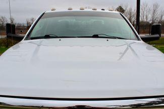 2015 Ram 3500 DRW Tradesman Crew Cab 4x4 6.7L Cummins Diesel 6 Speed Auto Sealy, Texas 14