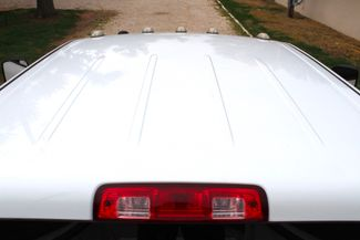2015 Ram 3500 DRW Tradesman Crew Cab 4x4 6.7L Cummins Diesel 6 Speed Auto Sealy, Texas 15