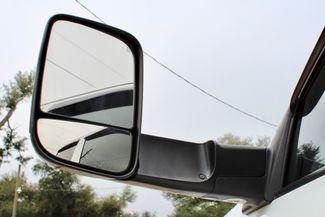 2015 Ram 3500 DRW Tradesman Crew Cab 4x4 6.7L Cummins Diesel 6 Speed Auto Sealy, Texas 22