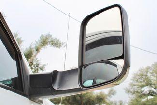 2015 Ram 3500 DRW Tradesman Crew Cab 4x4 6.7L Cummins Diesel 6 Speed Auto Sealy, Texas 23