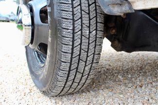 2015 Ram 3500 DRW Tradesman Crew Cab 4x4 6.7L Cummins Diesel 6 Speed Auto Sealy, Texas 26