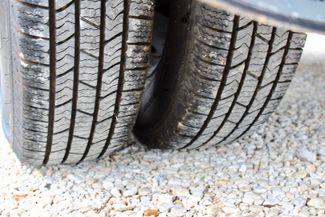 2015 Ram 3500 DRW Tradesman Crew Cab 4x4 6.7L Cummins Diesel 6 Speed Auto Sealy, Texas 28