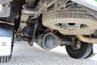 2015 Ram 3500 DRW Tradesman Crew Cab 4x4 6.7L Cummins Diesel 6 Speed Auto Sealy, Texas 31