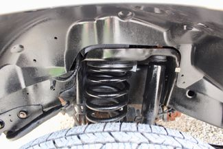 2015 Ram 3500 DRW Tradesman Crew Cab 4x4 6.7L Cummins Diesel 6 Speed Auto Sealy, Texas 24
