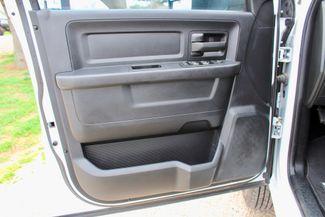 2015 Ram 3500 DRW Tradesman Crew Cab 4x4 6.7L Cummins Diesel 6 Speed Auto Sealy, Texas 36