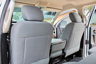 2015 Ram 3500 DRW Tradesman Crew Cab 4x4 6.7L Cummins Diesel 6 Speed Auto Sealy, Texas 37
