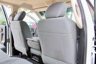 2015 Ram 3500 DRW Tradesman Crew Cab 4x4 6.7L Cummins Diesel 6 Speed Auto Sealy, Texas 41