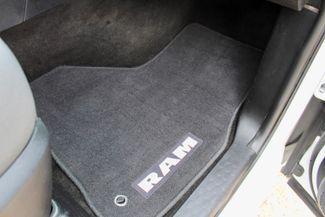 2015 Ram 3500 DRW Tradesman Crew Cab 4x4 6.7L Cummins Diesel 6 Speed Auto Sealy, Texas 48