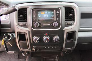 2015 Ram 3500 DRW Tradesman Crew Cab 4x4 6.7L Cummins Diesel 6 Speed Auto Sealy, Texas 53