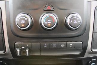 2015 Ram 3500 DRW Tradesman Crew Cab 4x4 6.7L Cummins Diesel 6 Speed Auto Sealy, Texas 67