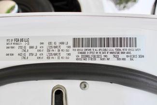 2015 Ram 3500 DRW Tradesman Crew Cab 4x4 6.7L Cummins Diesel 6 Speed Auto Sealy, Texas 72
