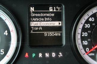 2015 Ram 3500 DRW Tradesman Crew Cab 4x4 6.7L Cummins Diesel 6 Speed Auto Sealy, Texas 56