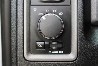 2015 Ram 3500 DRW Tradesman Crew Cab 4x4 6.7L Cummins Diesel 6 Speed Auto Sealy, Texas 58