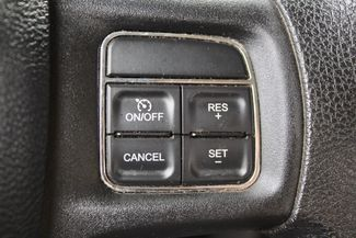 2015 Ram 3500 DRW Tradesman Crew Cab 4x4 6.7L Cummins Diesel 6 Speed Auto Sealy, Texas 61