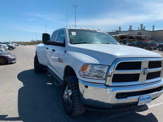 2015 Ram 3500 Tradesman Sealy, Texas 1