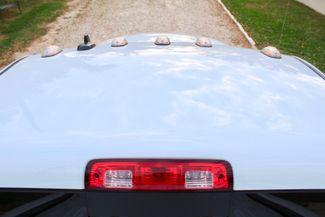 2015 Ram 3500 DRW SLT Regular Cab 4x4 6.7L Cummins Diesel Dually Auto Sealy, Texas 15