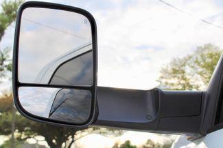 2015 Ram 3500 DRW SLT Regular Cab 4x4 6.7L Cummins Diesel Dually Auto Sealy, Texas 25