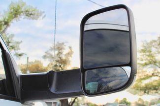 2015 Ram 3500 DRW SLT Regular Cab 4x4 6.7L Cummins Diesel Dually Auto Sealy, Texas 26