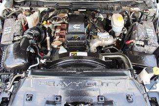 2015 Ram 3500 DRW SLT Regular Cab 4x4 6.7L Cummins Diesel Dually Auto Sealy, Texas 27