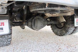 2015 Ram 3500 DRW SLT Regular Cab 4x4 6.7L Cummins Diesel Dually Auto Sealy, Texas 34