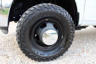 2015 Ram 3500 DRW SLT Regular Cab 4x4 6.7L Cummins Diesel Dually Auto Sealy, Texas 29