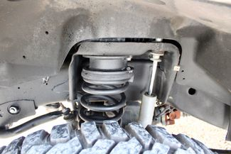 2015 Ram 3500 DRW SLT Regular Cab 4x4 6.7L Cummins Diesel Dually Auto Sealy, Texas 28