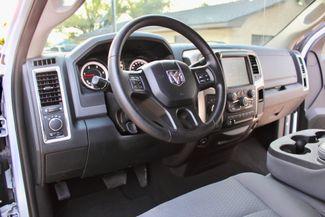 2015 Ram 3500 DRW SLT Regular Cab 4x4 6.7L Cummins Diesel Dually Auto Sealy, Texas 35