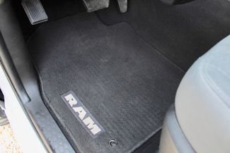2015 Ram 3500 DRW SLT Regular Cab 4x4 6.7L Cummins Diesel Dually Auto Sealy, Texas 38