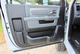 2015 Ram 3500 DRW SLT Regular Cab 4x4 6.7L Cummins Diesel Dually Auto Sealy, Texas 39