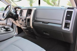 2015 Ram 3500 DRW SLT Regular Cab 4x4 6.7L Cummins Diesel Dually Auto Sealy, Texas 40