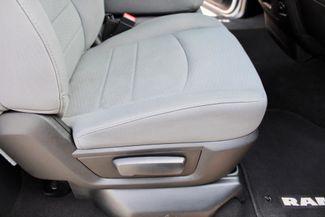 2015 Ram 3500 DRW SLT Regular Cab 4x4 6.7L Cummins Diesel Dually Auto Sealy, Texas 42