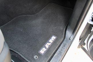 2015 Ram 3500 DRW SLT Regular Cab 4x4 6.7L Cummins Diesel Dually Auto Sealy, Texas 43
