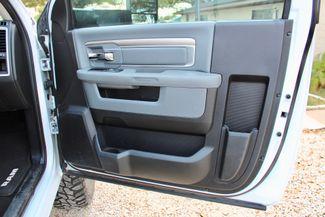 2015 Ram 3500 DRW SLT Regular Cab 4x4 6.7L Cummins Diesel Dually Auto Sealy, Texas 44