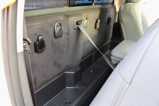 2015 Ram 3500 DRW SLT Regular Cab 4x4 6.7L Cummins Diesel Dually Auto Sealy, Texas 45