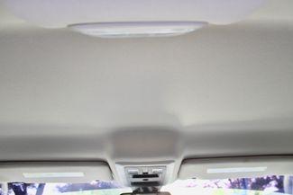 2015 Ram 3500 DRW SLT Regular Cab 4x4 6.7L Cummins Diesel Dually Auto Sealy, Texas 46