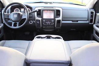 2015 Ram 3500 DRW SLT Regular Cab 4x4 6.7L Cummins Diesel Dually Auto Sealy, Texas 47