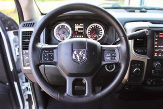 2015 Ram 3500 DRW SLT Regular Cab 4x4 6.7L Cummins Diesel Dually Auto Sealy, Texas 48
