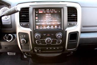 2015 Ram 3500 DRW SLT Regular Cab 4x4 6.7L Cummins Diesel Dually Auto Sealy, Texas 49