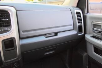 2015 Ram 3500 DRW SLT Regular Cab 4x4 6.7L Cummins Diesel Dually Auto Sealy, Texas 50