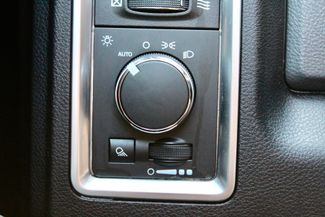2015 Ram 3500 DRW SLT Regular Cab 4x4 6.7L Cummins Diesel Dually Auto Sealy, Texas 54