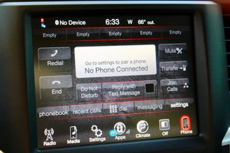 2015 Ram 3500 DRW SLT Regular Cab 4x4 6.7L Cummins Diesel Dually Auto Sealy, Texas 66